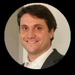 Ing. Christian Grillo