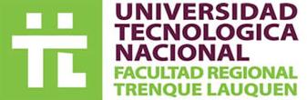 Facultad Regional Trenque Lauquen